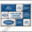 Ford mágneskészlet2