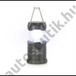 Ford led lámpa2