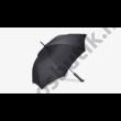 VW esernyő2