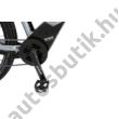 BMW HYBRID E-KERÉKPÁR, BMW ACTIVE (S-L) (2020 MODELLÉV)