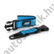 Ford RS kulcstartó3