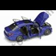 BMW modellautó 1:18