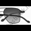 Mercedes napszemüveg