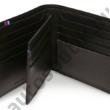 BMW FÉRFI PÉNZTÁRCA, BMW M (2018-2020 MODELLÉV)