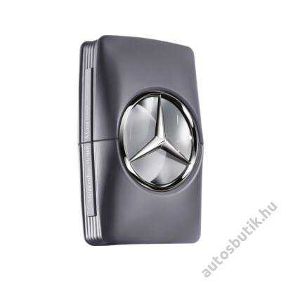 Mercedes parfüm
