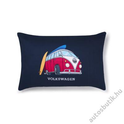 VW Bulli párna
