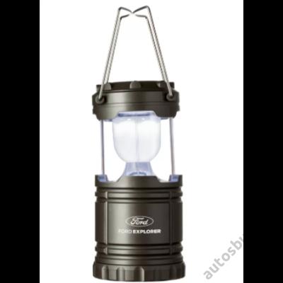 Ford led lámpa