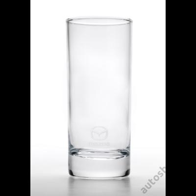 Mazda pohár