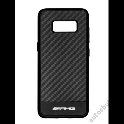 SAMSUNG GALAXY S8 TELEFON TOK, MERCEDES-AMG