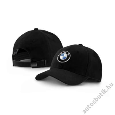 BMW BASEBALL SAPKA, BMW (TOP TERMÉKÜNK)