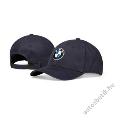 BMW BASEBALL SAPKA (2018-2020 MODELLÉV)