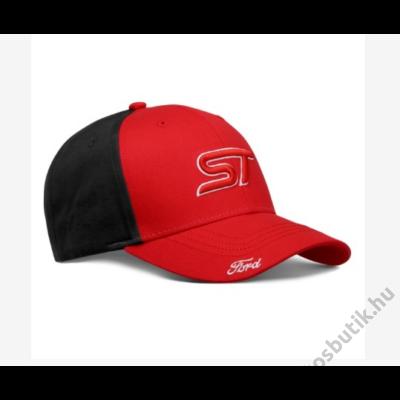 Ford ST baseball sapka