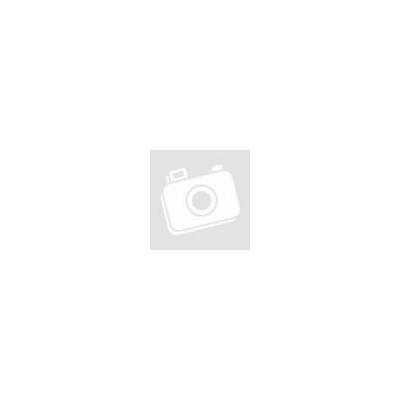 Mercedes baseball sapka