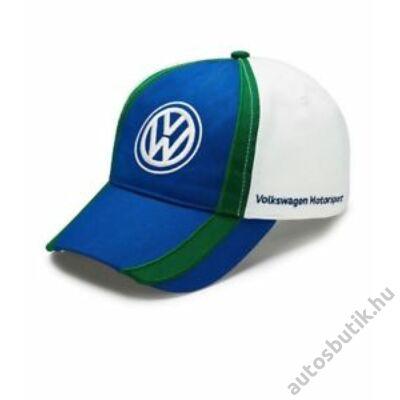 VW baseball sapka