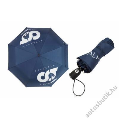 Honda esernyő