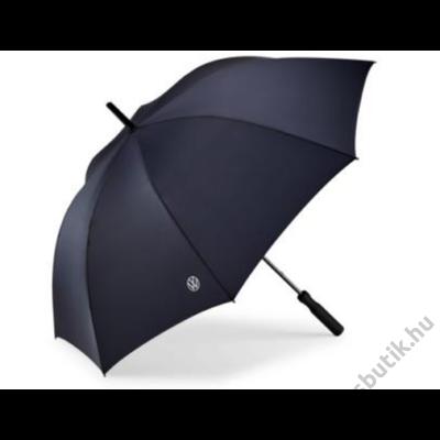 Volkswagen esernyő