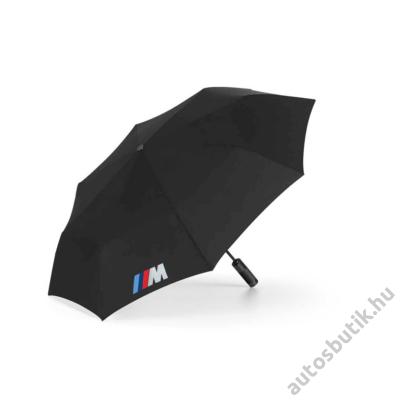 BMW ÖSSZECSUKHATÓ ESERNYŐ, BMW M