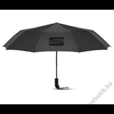 Seat automata esernyő