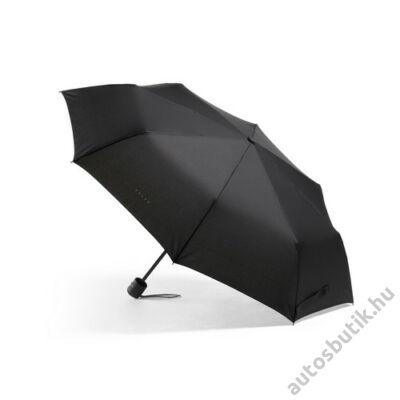Volvo összecsukható esernyő