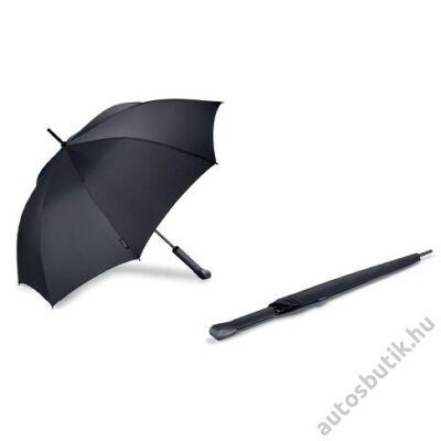 VW esernyő