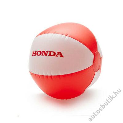 Honda strandlabda, Honda labda