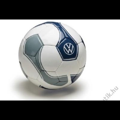 Volkswagen cup focilabda