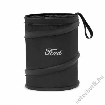 Ford szemetes
