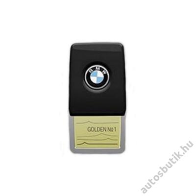 BMW illatosító