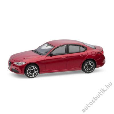 Alfa Romeo kisautó
