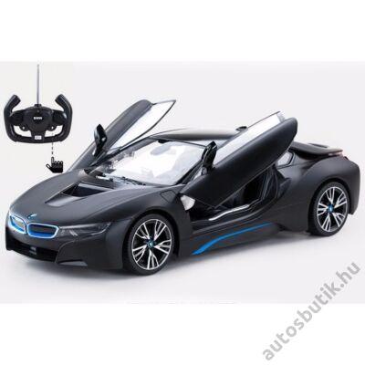 BMW i8 távirányítós autó