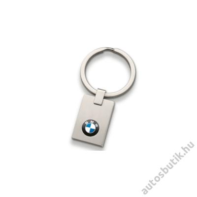 BMW KULCSTARTÓ (2018-2020 MODELLÉV)