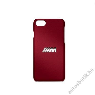 BMW iPhone XS tok