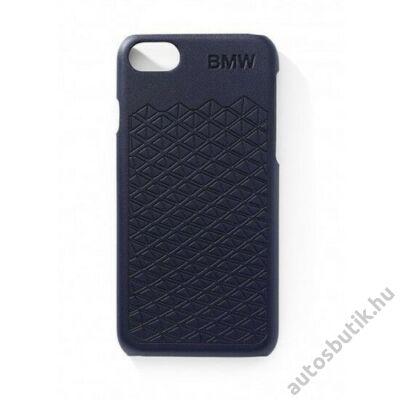 BMW iphone tok