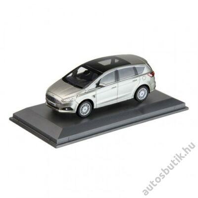 Ford S-Max modellautó