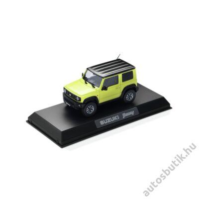 Suzuki Jimny autómodell