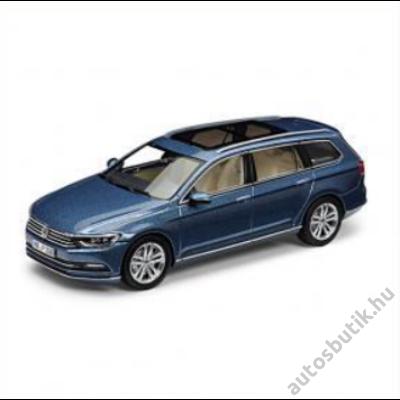 VW modellautó