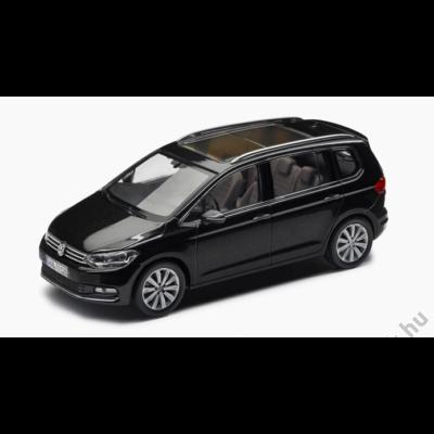 VW Touran modellautó