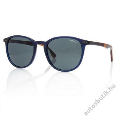 jaguár napszemüveg_50JFGM400BLA