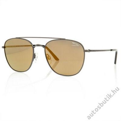 jaguár napszemüveg_50JFGM401GUA
