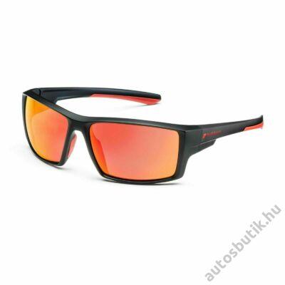 Audi napszemüveg
