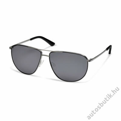 Audi férfi napszemüveg