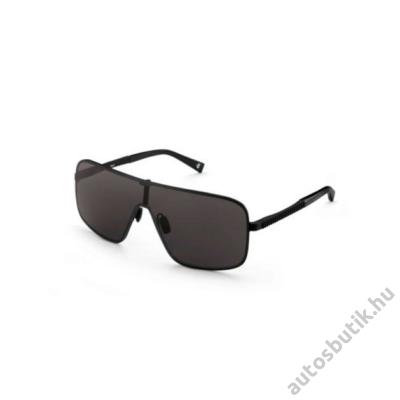 BMW M napszemüveg