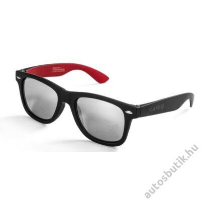 Skoda napszemüveg
