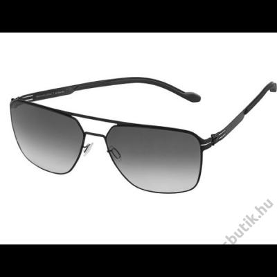 Mercedes férfi napszemüveg