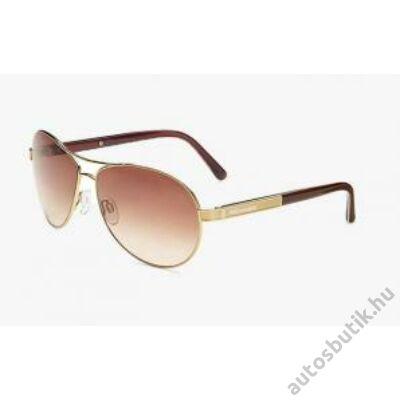 VW napszemüveg