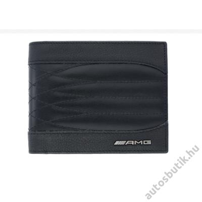 Mercedes AMG pénztárca