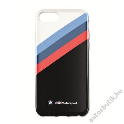BMW iphone 7/8 tok