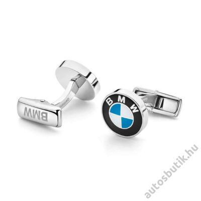 BMW mandzsettagomb