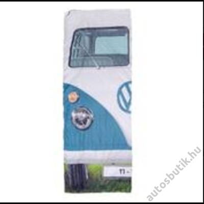 Volkswagen Bulli t1 hálózsák