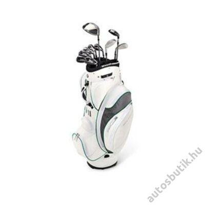 BMW golftáska